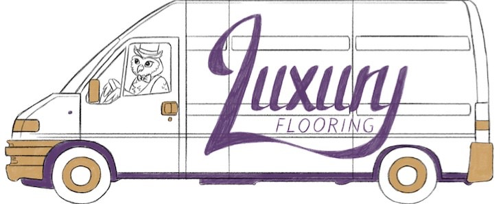 The Service from our Owls, Whilst Providing Solid and Engineered Wood Flooring!