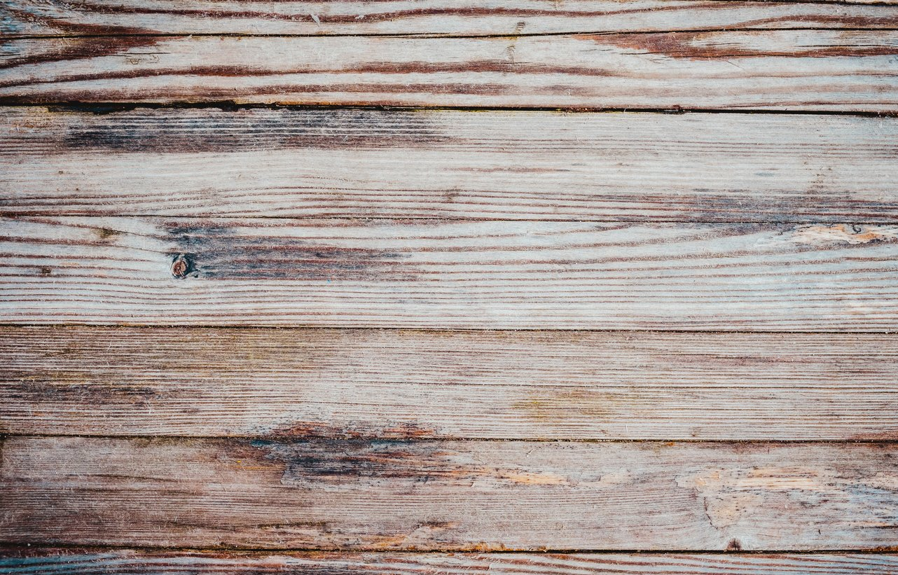 Wooden Grades: What's The Difference?