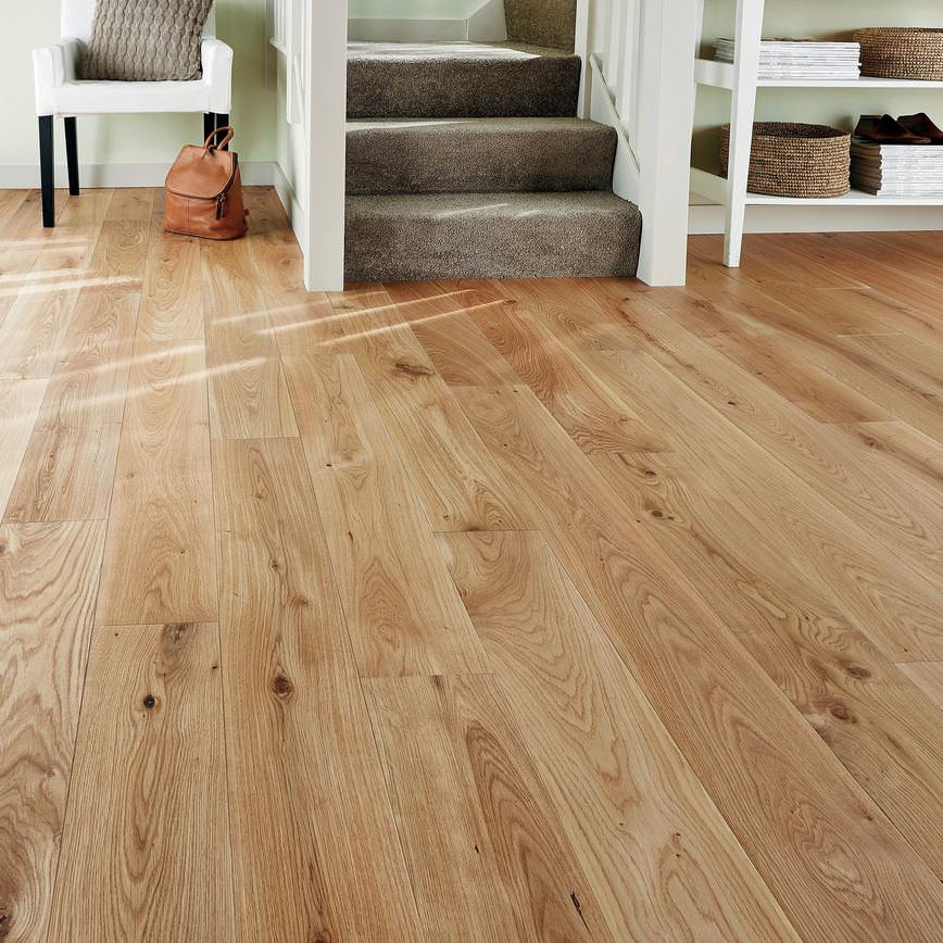 norfolk hardwood floors installation flooring wood floor artistic borders va img
