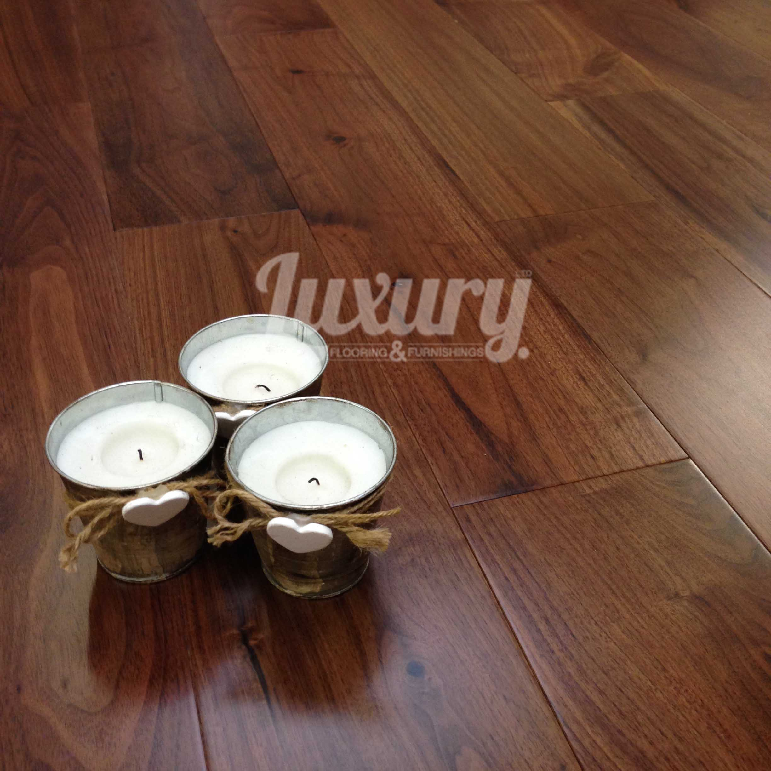 american wood engineered qualit quality floor health oak shop flooring structural white