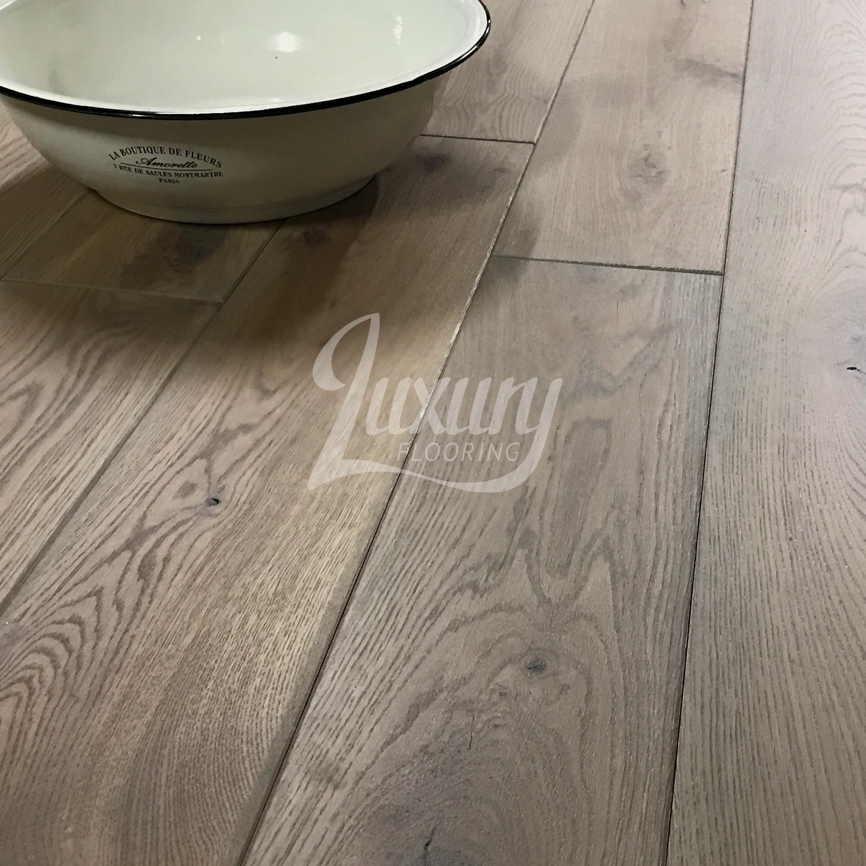 150mm_truffle_grey_brushed_oiled_european_solid_oak_wood_flooring_4.jpg