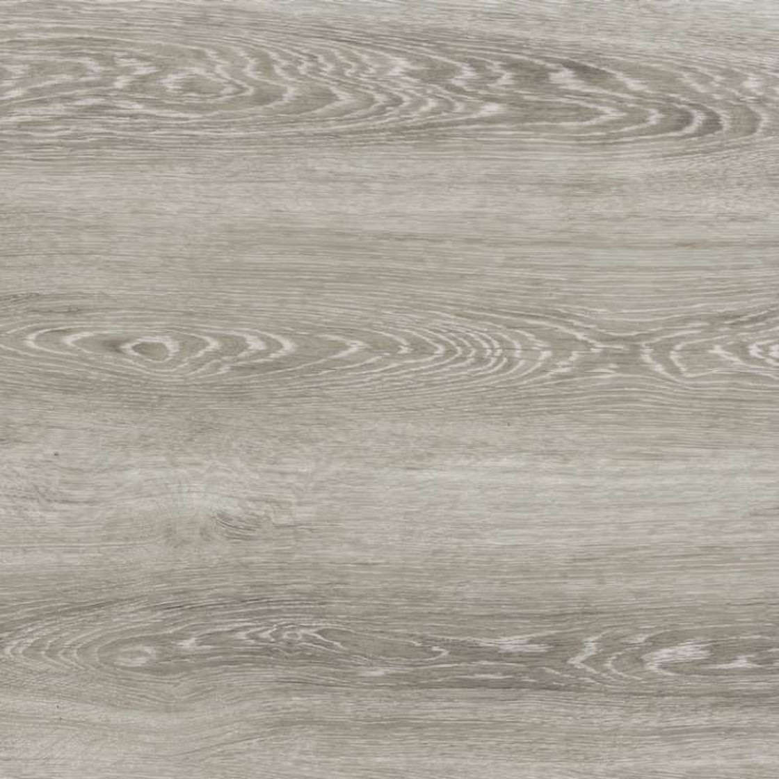 Amtico Signature Limed Grey Wood Luxury Vinyl Flooring Ar0w7670