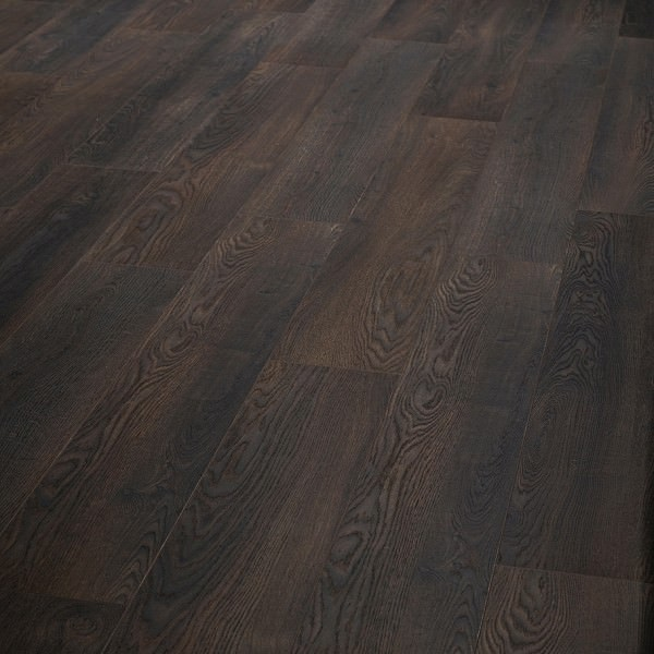 Black Laminate Flooring Cheap Laminate Flooring