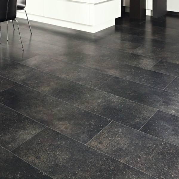 Balterio Pure Stone Belgium Blue Honed Laminate Flooring 644