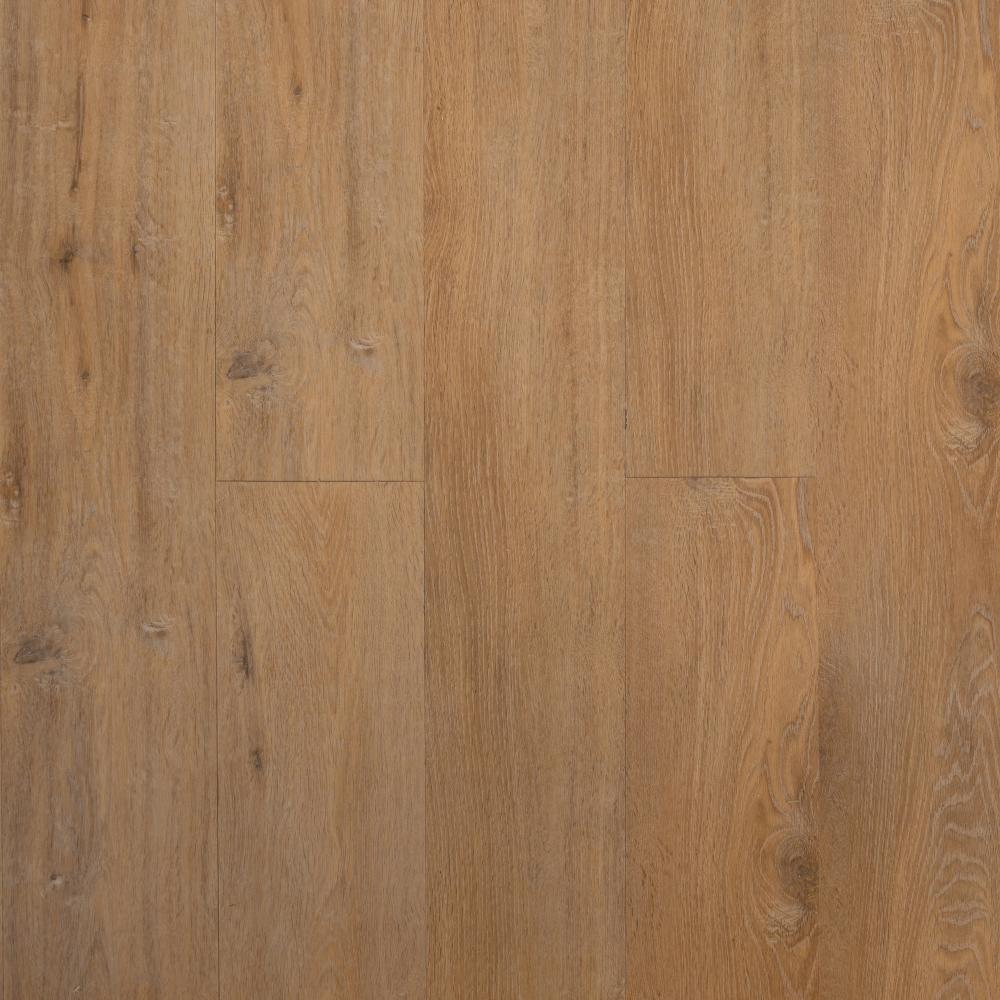 Nest Tavern Oak Rigid Vinyl, Tavern Oak Laminate Flooring Reviews