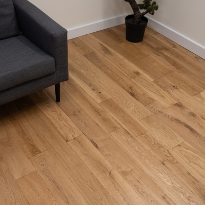 Studley Meadow Oak 125 x 14/3mm
