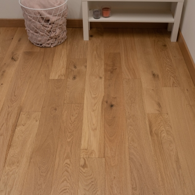 Studley Forest Oak 150 x 14/3mm