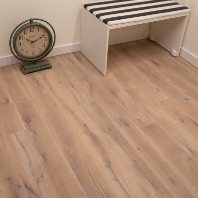 51.7m2 - Weeton Fog Oak 150 x 20mm (22 packs)