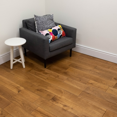 Elgin Fox Oak 150 x 20/6mm