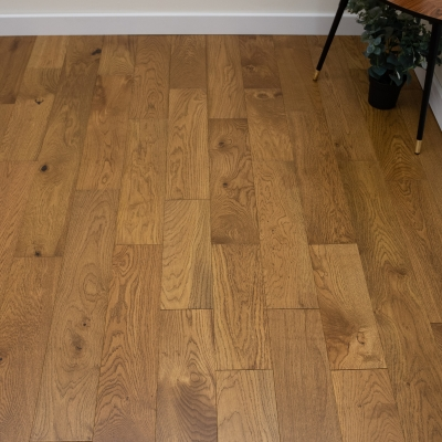 Studley Autumn Oak 150 x 14/3mm