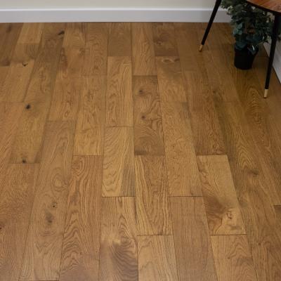 Studley Autumn Oak 150 x 14/3mm