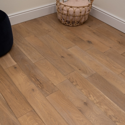 Elgin Dawn Oak 150 x 20/6mm