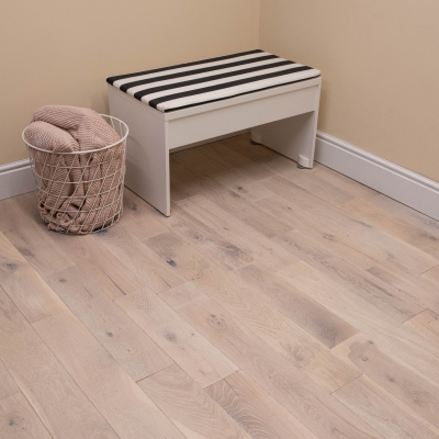 Elgin Polo Oak 150 x 20/6mm