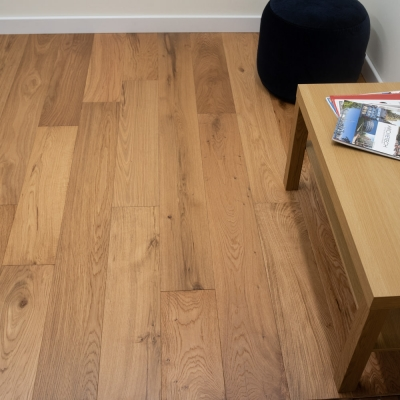 Studley Desert Oak 180 x 14/3mm