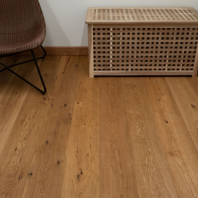 Studley Harvest Oak 190 x 14/3mm