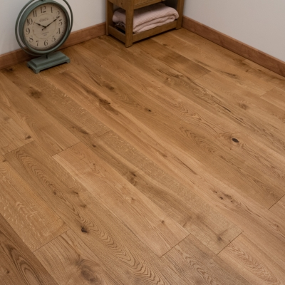 Studley Orchard Oak 180 x 14/3mm