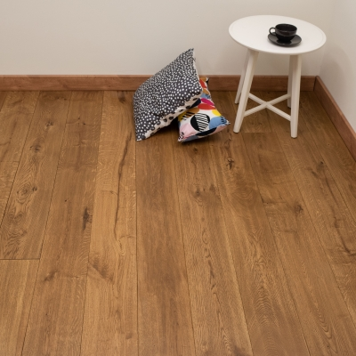Elgin Honey Pot Oak 190 x 20/6mm