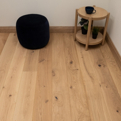 Elgin Latte Oak 190 x 20/6mm