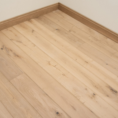 Studley Goose Oak 190 x 14/3mm
