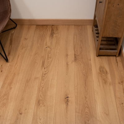 Elgin Royale Oak 190 x 20/6mm