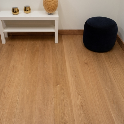 Studley Pristine Oak 190 x 14/3mm