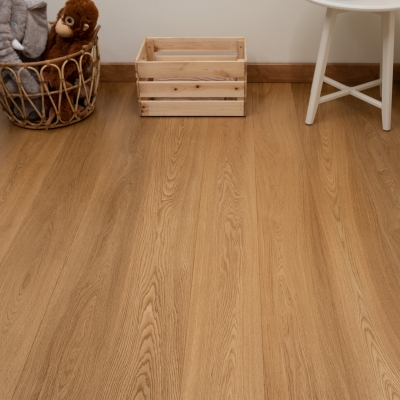 Studley Immaculate Oak 190 x 14/3mm