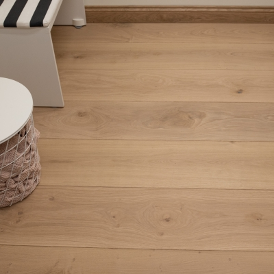 Elgin Oats Oak 300 x 20/6mm