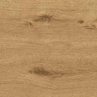 97.42m² - Balterio Rigid Vinyl Gloria Warm Oak 40183 Luxury Vinyl Flooring (17 packs)