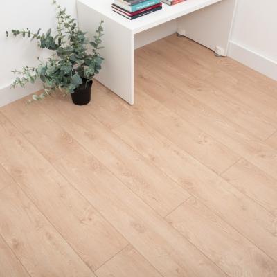 Nest 12mm Fallow Oak Laminate Flooring