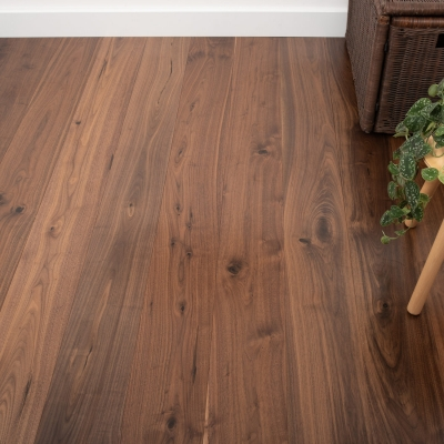 Berkeley Raisin Walnut 190 x 20/4mm