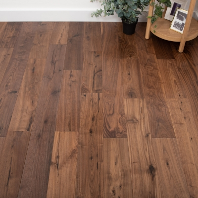 Berkeley Twilight Walnut 150 x 14/3mm