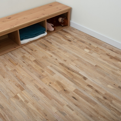 Brimham Chic Oak 203 x 18mm