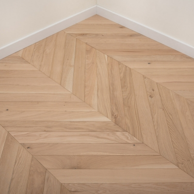 Chamonix Fawn Oak 90 x 750 x 10/3mm