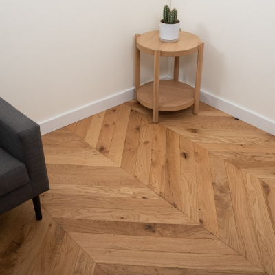 Chamonix Butterscotch Oak 90 x 750 x 10/3mm