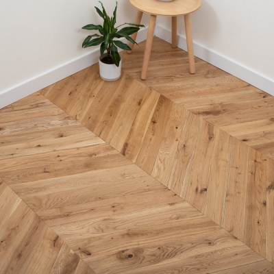 Chamonix Oatmeal Oak 90 x 600 x 18/4mm