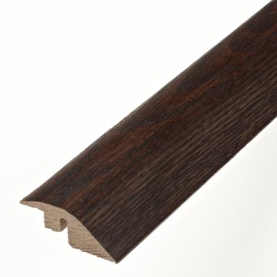 Chocolate Oak Ramp Profile - SW6