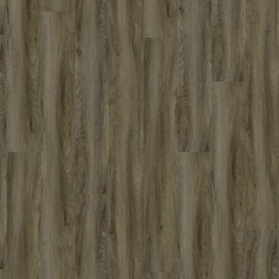 Lifestyle Floors Galleria Dusky Oak Luxury Vinyl Flooring - 2mm Thick