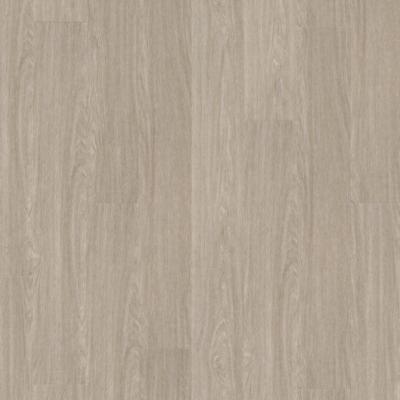 Lifestyle Floors Galleria Ecru Oak Luxury Vinyl Flooring - 2mm Thick