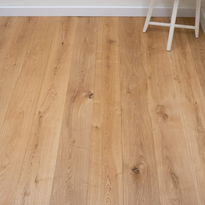 Elgin Branches Oak 190 x 20/6mm