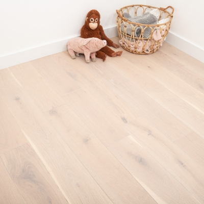 Elgin Rose Oak 190 x 20/6mm