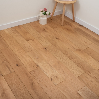 Elgin Marmalade Oak 150 x 20/6mm