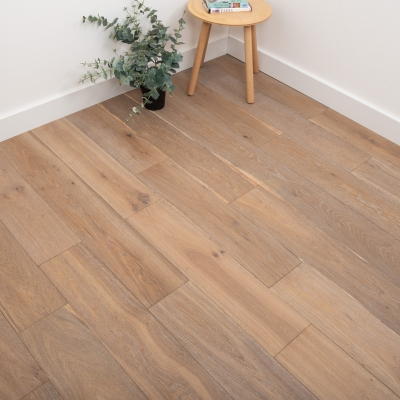 Elgin Stratford Oak 190 x 20/6mm