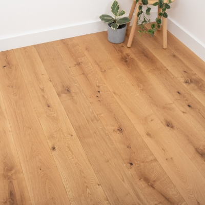 Elgin Vineyard Oak 190 x 20/6mm