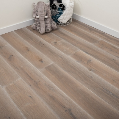Esher Frosted Oak 220 x 16/ 4mm