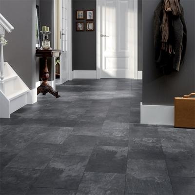 10.235m² - Sensa Authentic Expressions 8mm Faro Laminate Flooring - 26394 (5 packs)