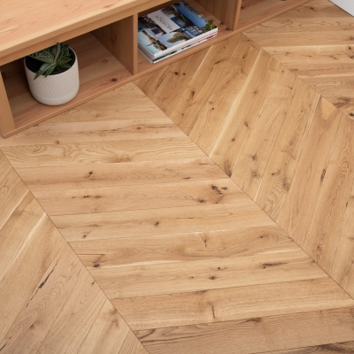 Chamonix Fjord Oak 90 x 600 x 18/4mm