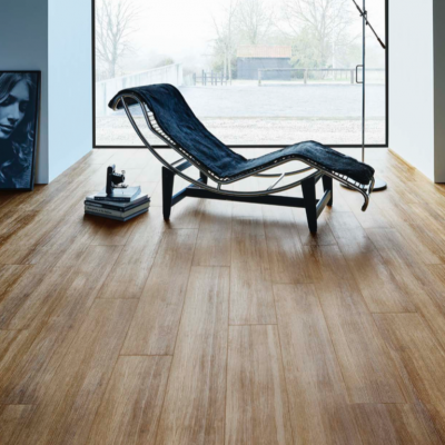 LG Hausys Decotile 30 Golden Ash 1256 Luxury Vinyl Flooring