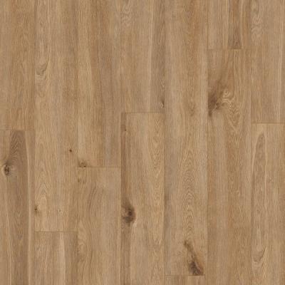 Nest 8mm Aztec Oak Laminate Flooring
