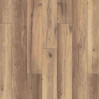 Nest 8mm Amigos Oak Laminate Flooring