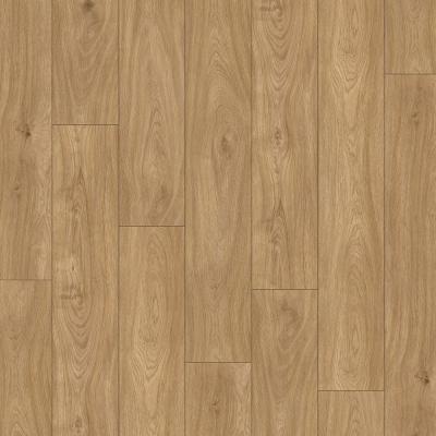 Nest 8mm Musketeers Oak Laminate Flooring